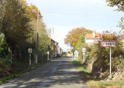 Saint-Denis-Entree-EST-BD