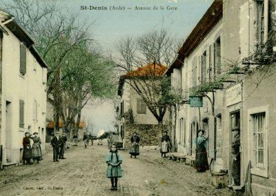 AvenueDelaGare2
